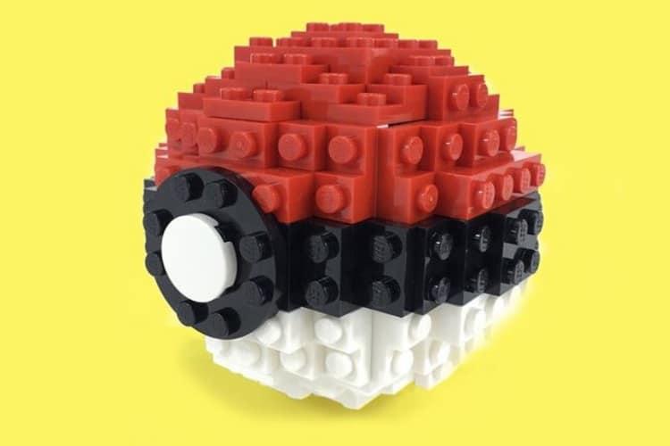 moc nation builds buys custom lego kits