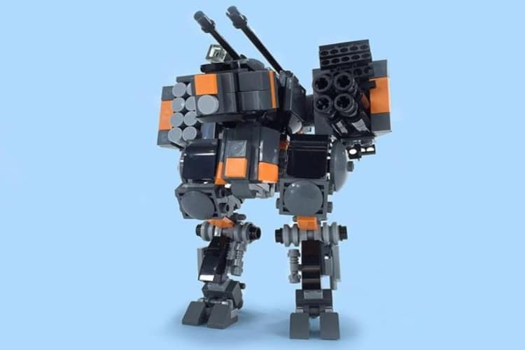 moc nation builds buys and sells custom lego kits