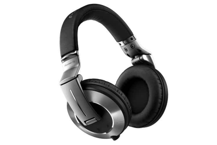 pioneer pro dj hdj 2000mk2 s dj headphone