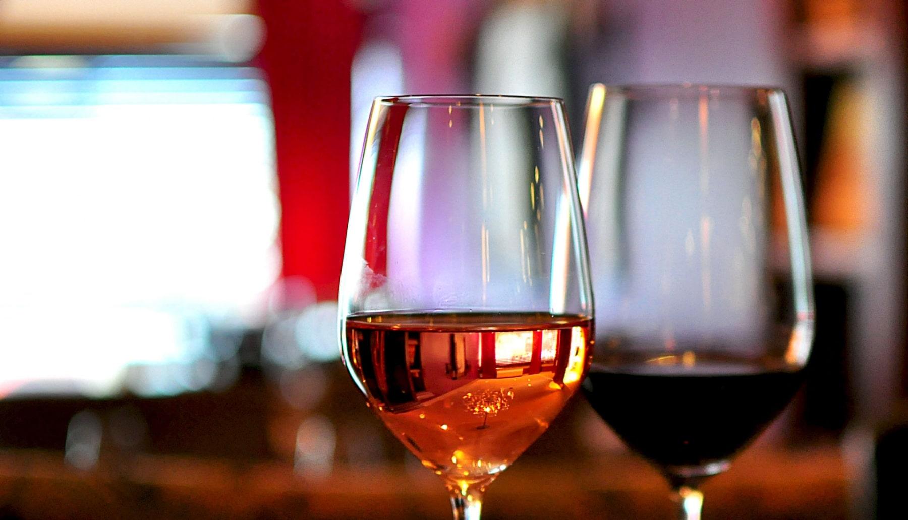 slider image wine