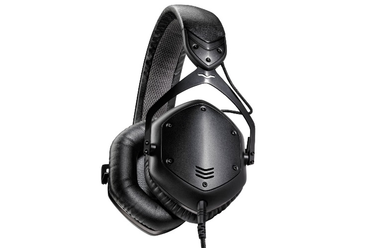 v moda crossfade lp2 dj headphone