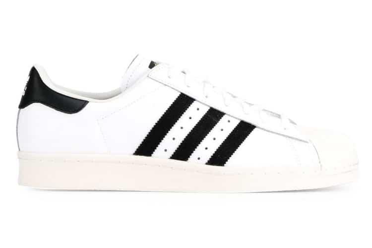 adidas latest shoe