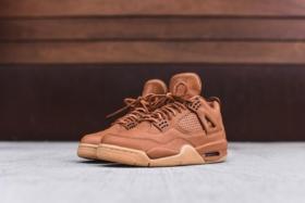 sneaker news 3 premium jordans shoe