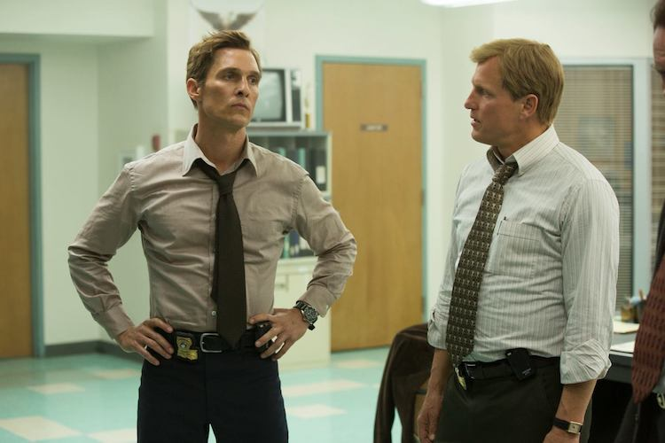 rust-cohle-3