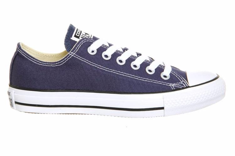 converse latest shoe