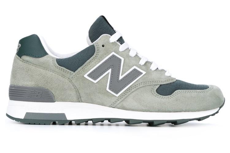 new balance latest shoe