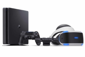 drop everything playstation slashed price ps4