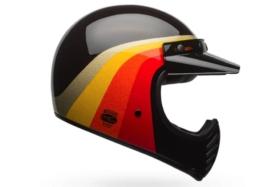 new bell moto 3 helmet
