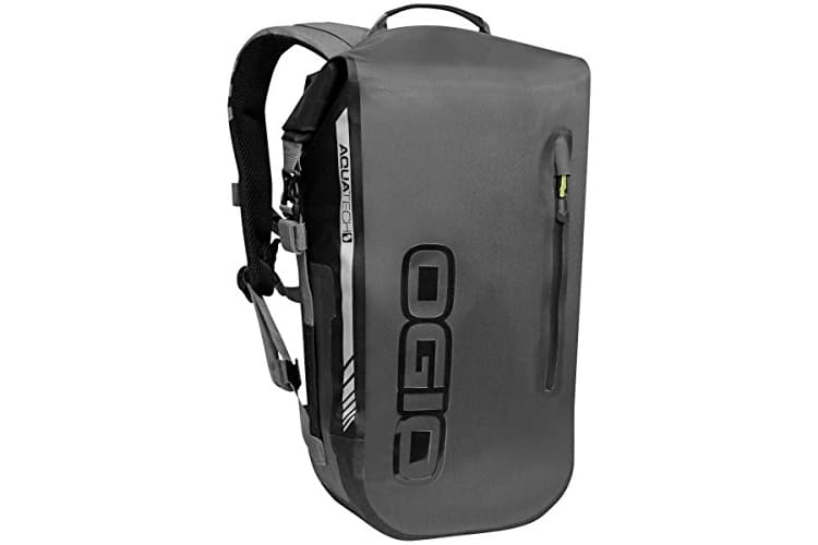 ogio all elements pack motorcycle backpack