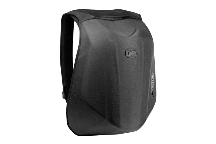 ogio no drag mach 1 motorcycle backpack