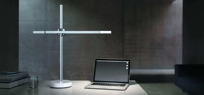 jake dyson csys desk lamp