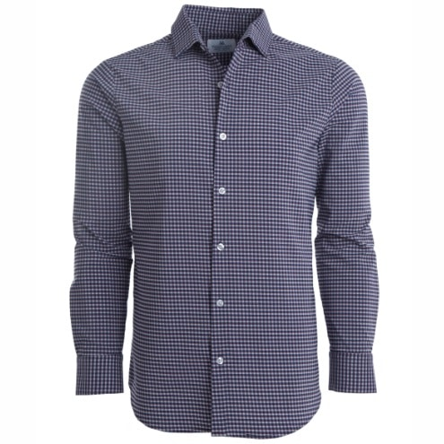 mizzen plus main washington leeward shirt