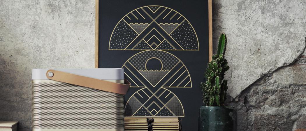 2016 Christmas Gift Guide - The Homemaker