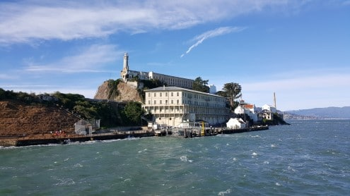 alcatraz resort view