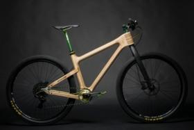 most aesthetic bicycle grainworks analogone