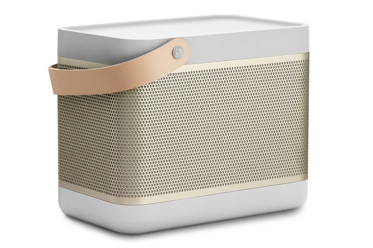 b&o play by bang and olufsen beolit 15 speaker