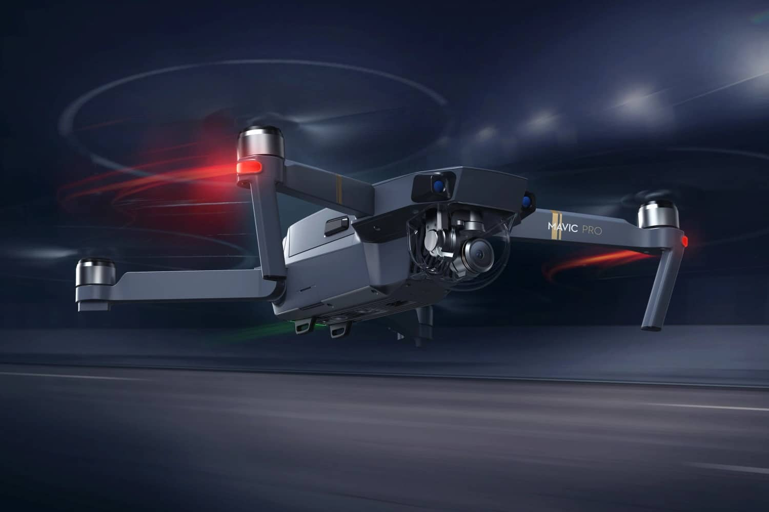 2016 Christmas Gift Guide – The Drone Enthusiast