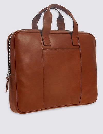derby laptop bag