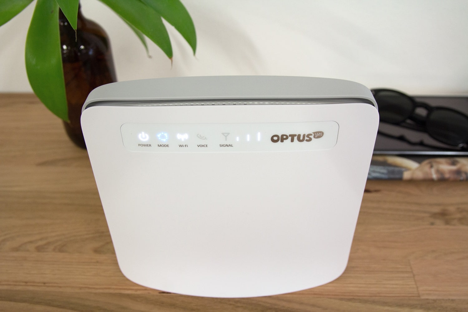 optus home wireless broadband who it s for