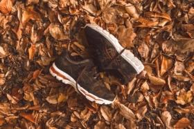 sneaker new 5 shoe