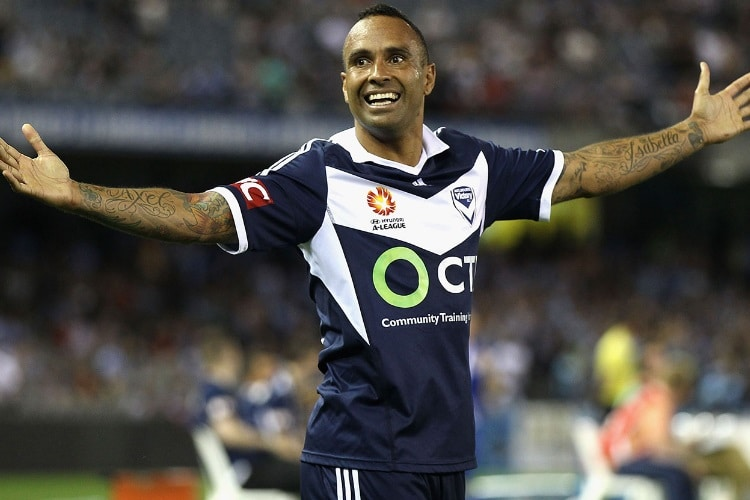 archie thompson footballer