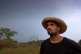filmmaker tim noonan