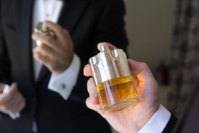 new azzaro wanted fragrance