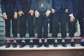 common formal dressing mistakes men