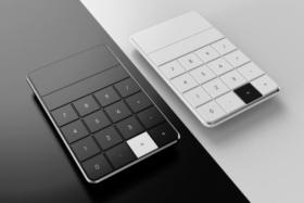 nikhil kapoor calculator 2.0