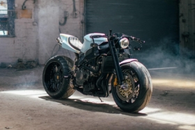 honda cbr fireblade motorcycle launched