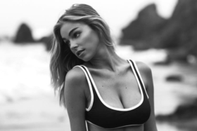 instagram girls of the month february 17