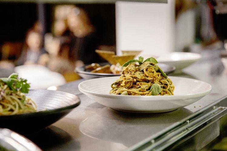 the raw kitchen perth