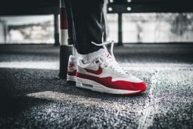 sneaker news 9 release shoe
