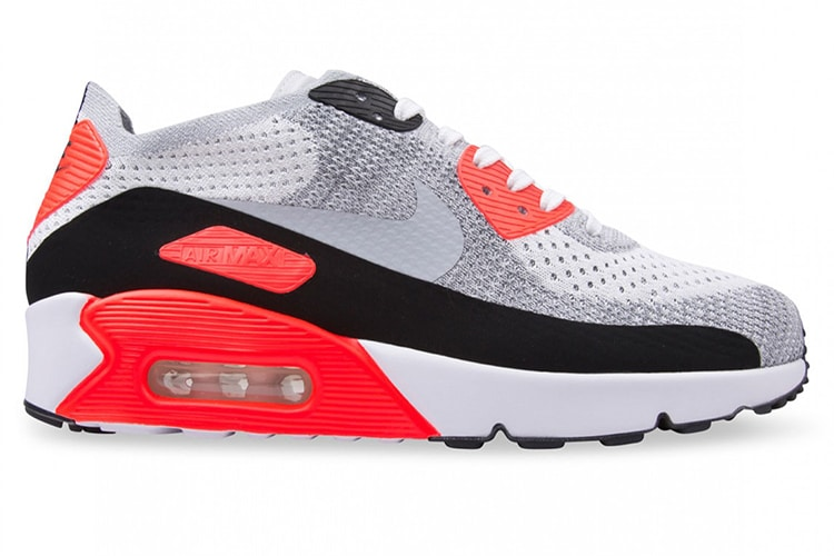 nike air max 90 ultra 2 0 shoe