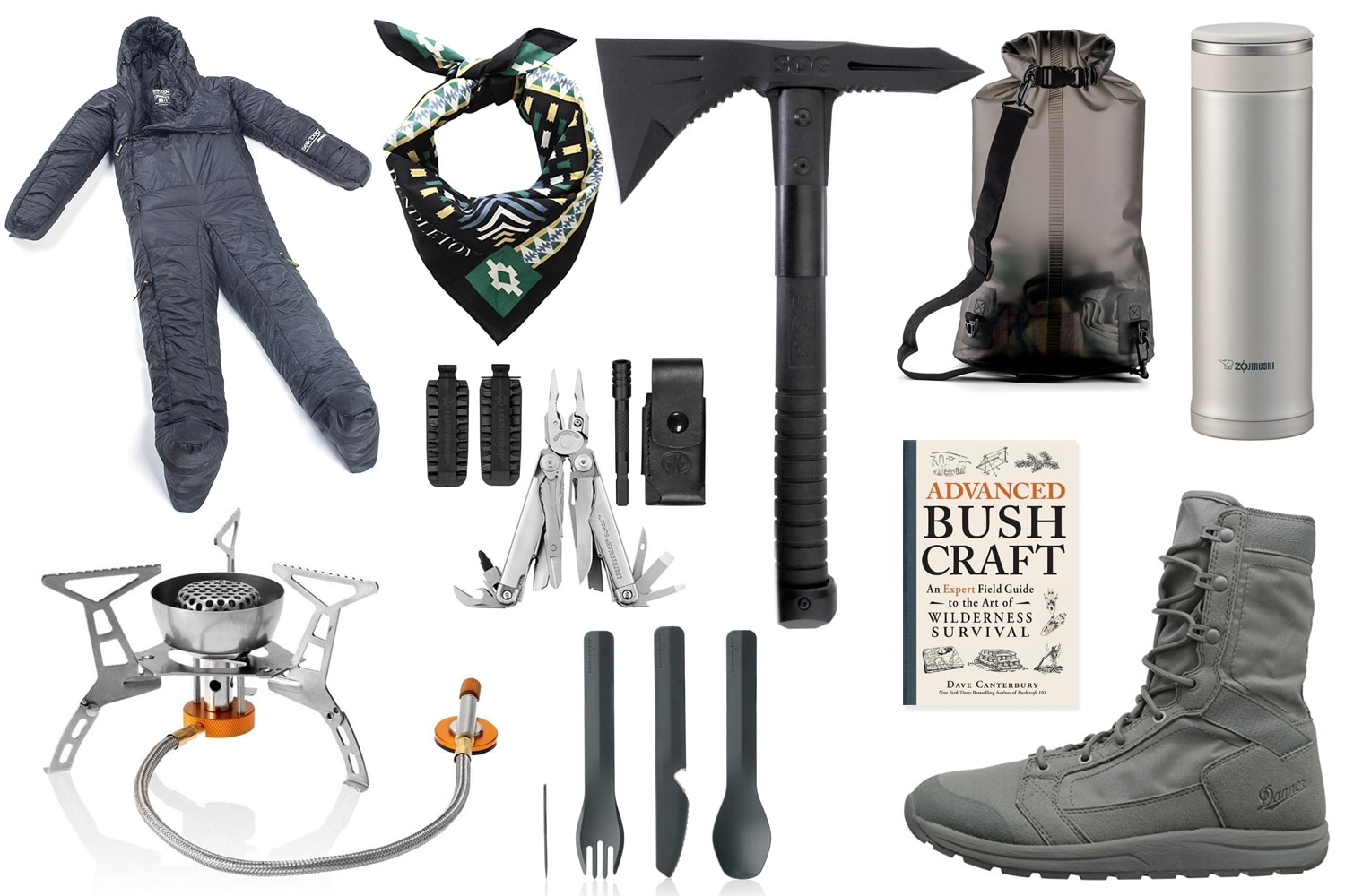 amazon finds march 2017 camping weekend