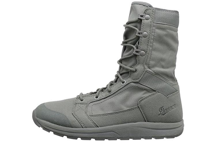 danner men's tachyon 8 duty boots