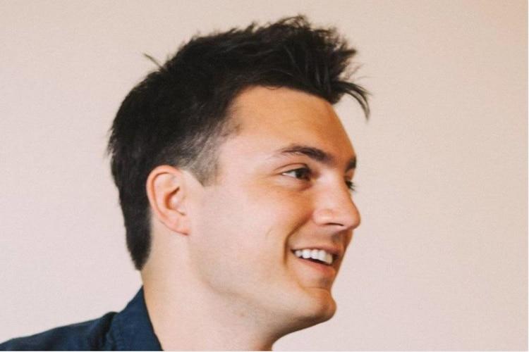 jack archer smile
