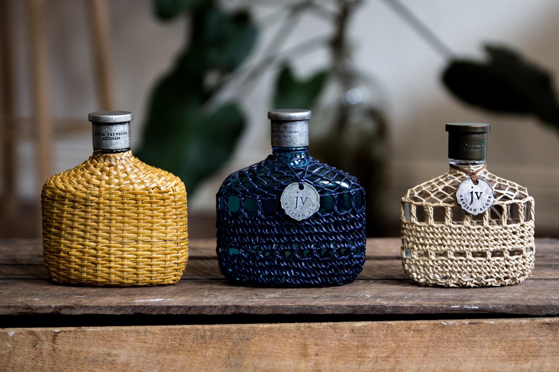 all john varvatos artisan acqua mens fragrance