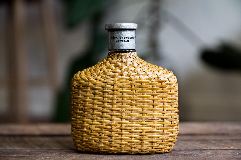 john varvatos artisan mens fragrance