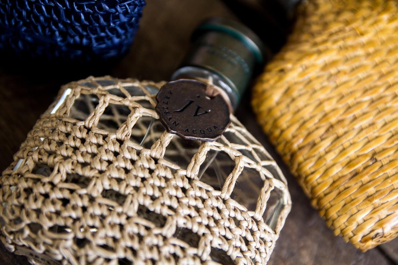 artisan acqua mens fragrance