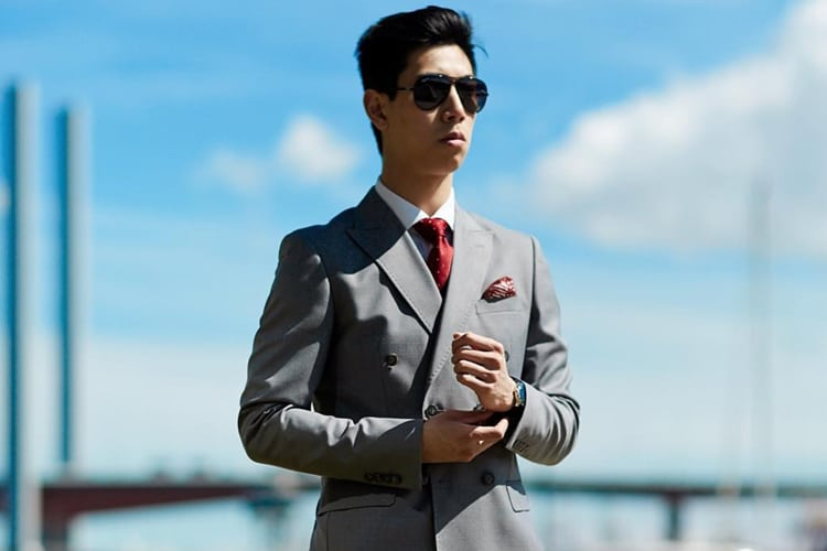 men's style meister nathan leung