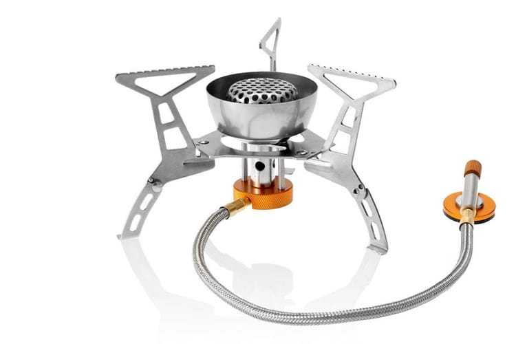 outsports camping stove