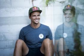 top ten pro surfer julian wilson