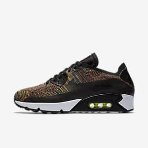 Shoes Nike Air Max 90 Ultra Mid Win • shop