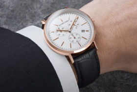oliver coen watches