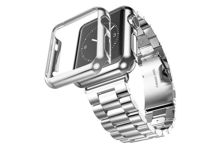apple watch band in amazon