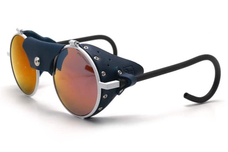 julbo vermont glacier sunglasses