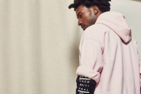 the ultimate mens guide to wearing pink