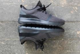 aussie sneaker shoe