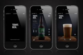 best beer apps guide